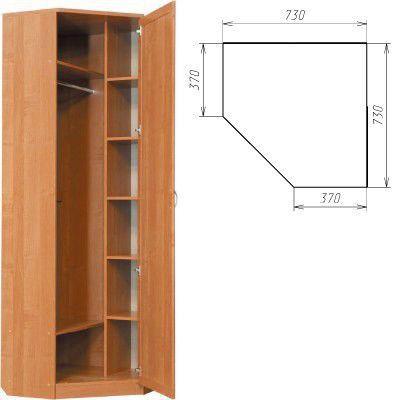Мебель - страница 109.
